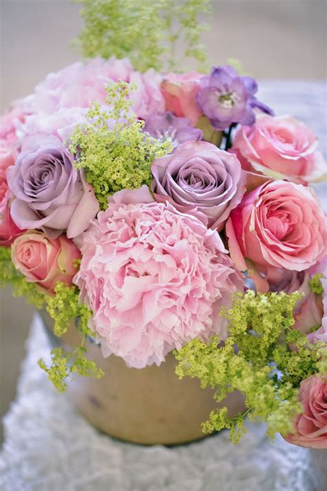 best flowers for weddings best flowers for summer weddings popular wedding flowers