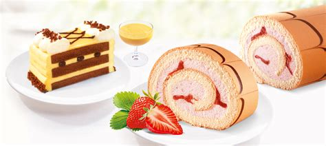diabetiker kuchen kaufen coppenrath und wiese torten fur diabetiker rezepte zum