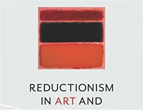 reductionism in and brain science bridging the two cultures books how to cultivate your creative brain