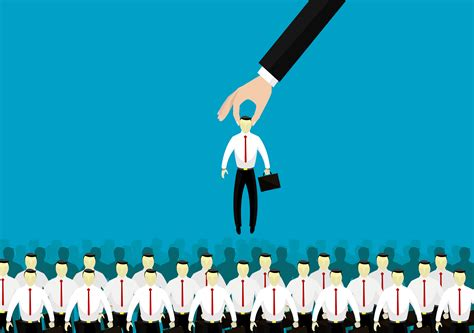 The Ideal by How To Secure A Management Consultancy Candidate