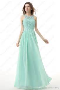 Related post from quot mint green lace bridesmaid dresses quot