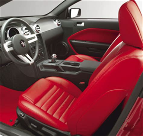 Cleaning Car Interior Vinyl by Interior Car Care Products To Clean Protect All Plastic