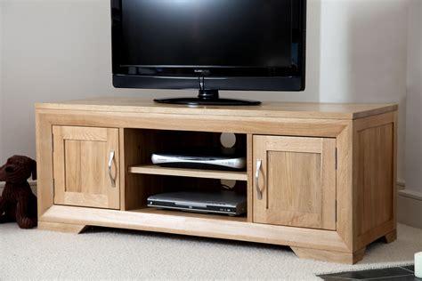 light oak media cabinet bevel solid oak large tv cabinet oak furniture