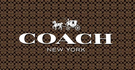 couch brand top luxury fashion brands