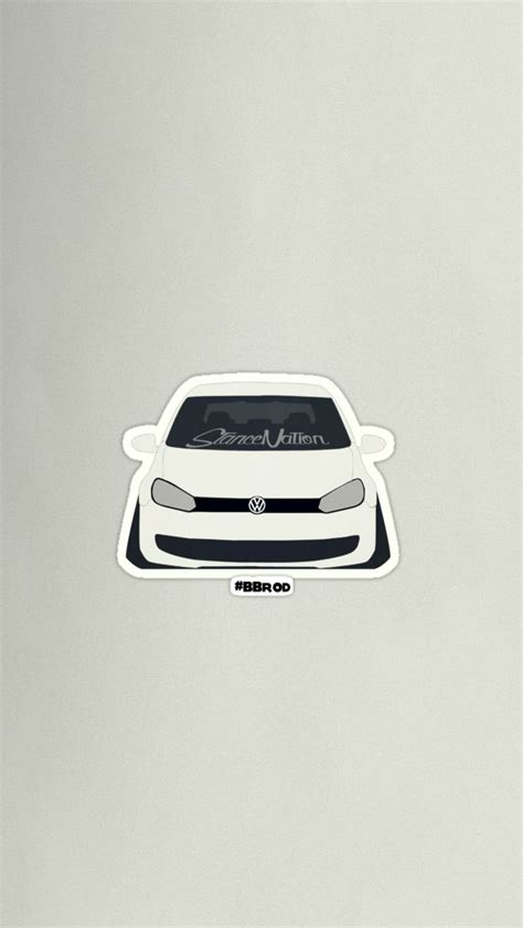 volkswagen beetle iphone wallpaper the 25 best vw golf iphone wallpaper ideas on pinterest