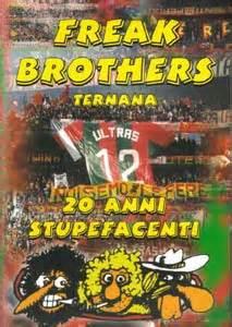 libreria dello sport roma bibliografia ragazzidistadio