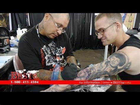 odyssey tattoo gallery kaneohe hi eddie diaz of odyssey tattoo kailua kaneohe pacific