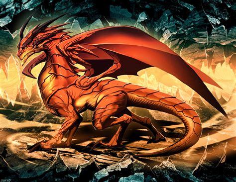 dragon s dsng s sci fi megaverse fantasy dragons concept art gallery