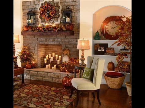 kirklands home decorating ideas home ideas fall home