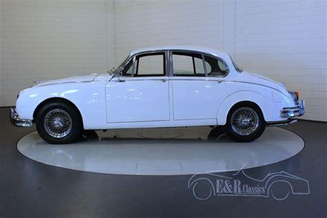 imagenes de jaguar mk2 jaguar mk2 saloon 1960 zum kauf bei erclassics