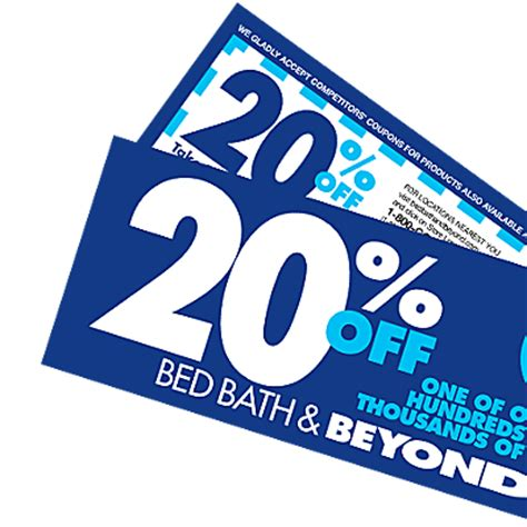 Does Bed Bath And Beyond Price Match by Worry Free Shopping Price Match Guarantee