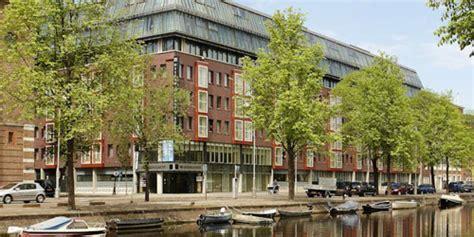 museum quarter amsterdam to dam square hotel nh museum quarter amsterdam