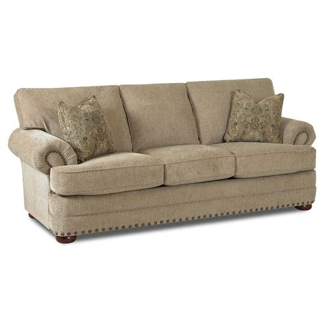 different types of sofas different kinds of couches home design