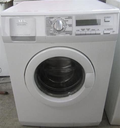 aeg lavamat laugenpumpe aeg electrolux lavamat turbo 16850 kostenlose lieferung