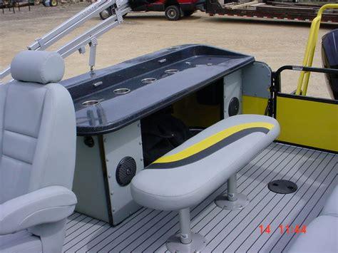bentley ski bentley pontoon 253 cruiser tritoon mercury 150hp