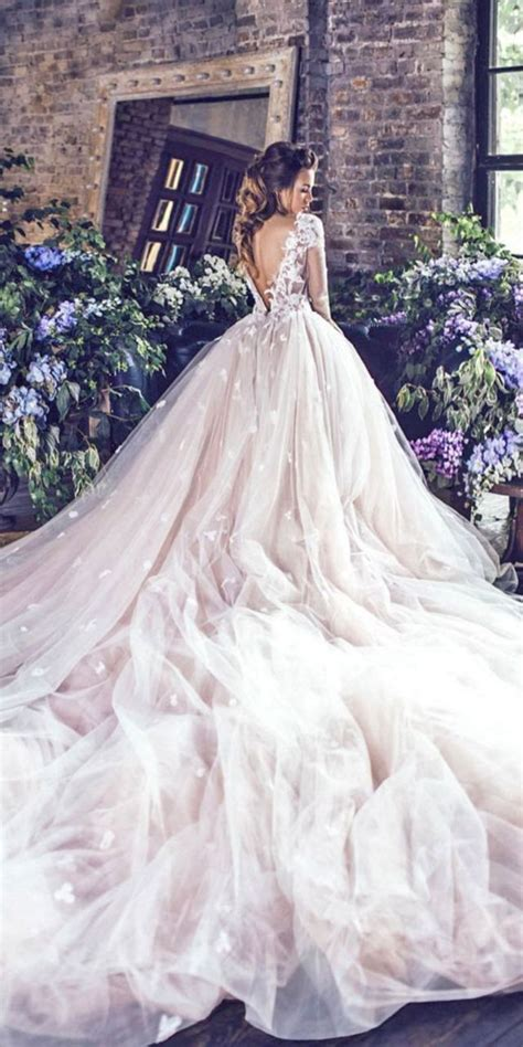the bold bride stunning wedding gowns brides and bridesmaids in 55 most beautiful white wedding dress ball gown ideas for