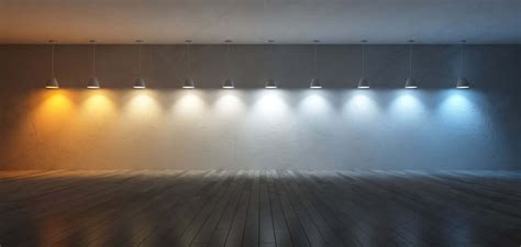 led light color road led light color temperatures explained nox