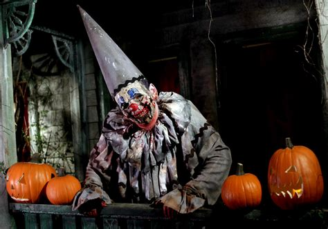 haunted houses in denver denver haunted houses provide new thrills in 2015 hnn