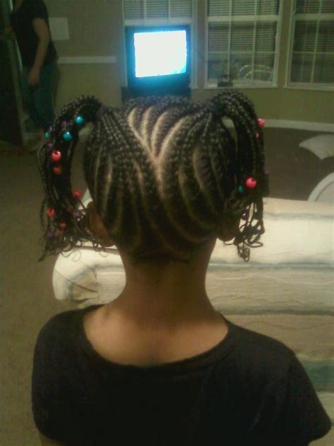 how to braid marel marvelous style by braids by ms ashley love the floating
