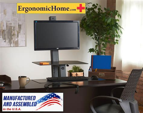 100 monitor arms and stands desk single monitor