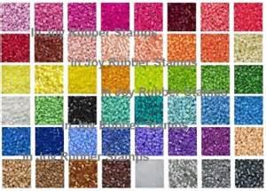 perler bead colors genuine perler fusion fuse 1000 ct nip light