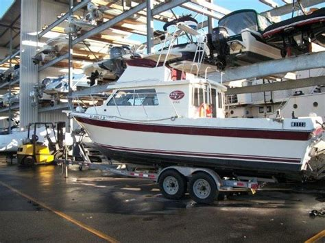 craigslist boats skagit skagit orca boats for sale boats