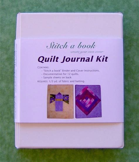 1000 images about quilt journal on pinterest