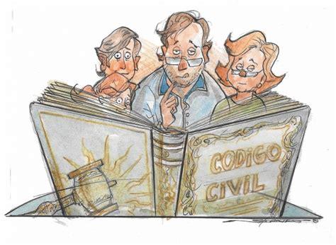 art 1221 del codigo civil y comercial art 1221 cdigo civil argentina art 1221 cdigo civil
