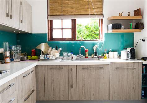 portfoli6 5 hybrid kitchen pantry cupboards sri lanka hybrid kitchen portfolio