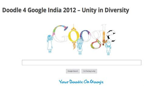 doodle for india unity in diversity unity in diversity in india wallpapers image search results