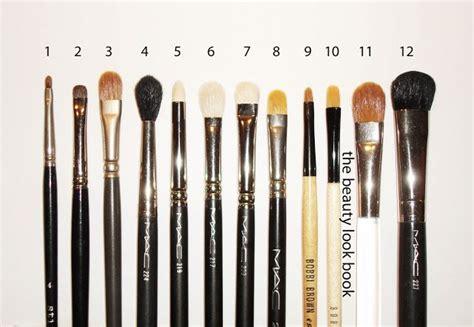 Precision Blending Brush Oriflame must eye brushes 1 stila 4 precision eye liner