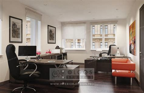 office room interior design office interior design photos and 3d visualisations of office interiors