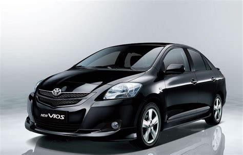 Toyota Vios Phil 2016 Toyota Vios Price Engine New Automotive Trends