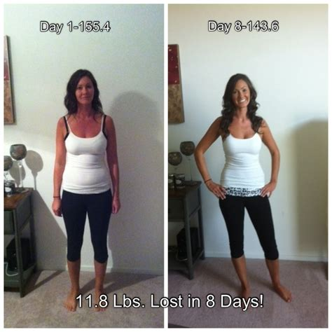 weight loss 5 pounds per week 15 pounds of weight loss harcohantee