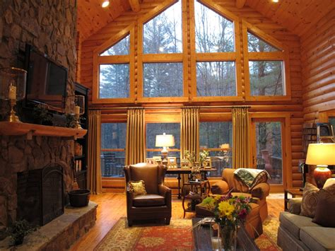 living room caign amazing style of rustic cabin living room with rough wood