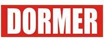 Dormer Logo machfer distribuidor autorizado sandvik e dormer