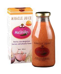 Harga Termurah Teh Herbal 3 In 1 Metto Isi 20 Tea Bags khasiat herbal noni kulit manggis sirsak buah merah