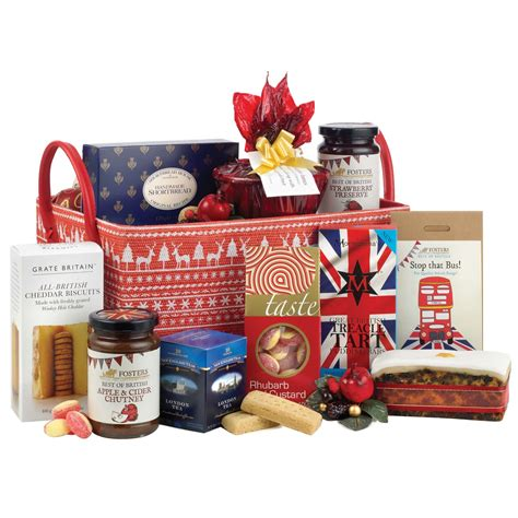 christmas sale christmas tradition best of british