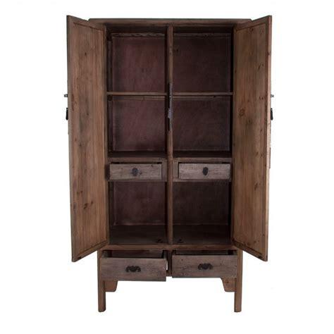 armadio cinese armadio cinese antico mobili etnici provenzali shabby chic
