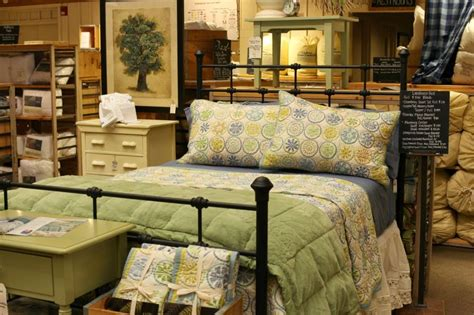 llbean beds 23 best l l bean home store images on pinterest freeport