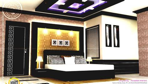interior house design ideas photos modern indian bedroom interior design memsaheb net