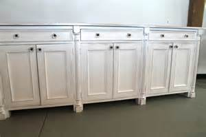 white dining room sideboard white kitchen sideboard for the kitchen or dining room
