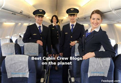 Side Effects Of Flying For Cabin Crew by Top 50 Cabin Crew List Flight Attendant