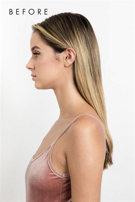 soho hair extension color chart soho style human hair extensions for length soho style