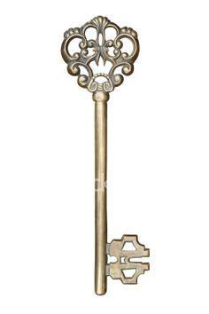 tattoo my photo 2 0 unlock key open the door to your heart on pinterest skeleton keys