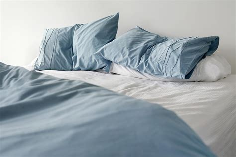 How To Wash Bedding by How To Get Rid Of Germs On Your Bed Sheets Digital Trends