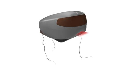 helmet lock design secure your noggin and bike in one next startup