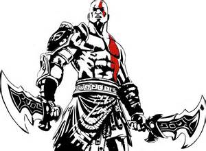 god of war coloring pages god of war 2 coloring coloring pages