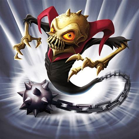skylanders swap force figures list ghost roaster skylanders