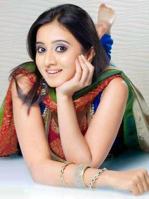 karnataka actress list kannada actress list with photos best kannada actress